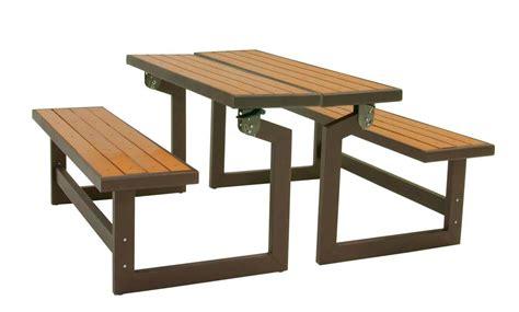 lifetime convertible wood park bench reviews wayfair