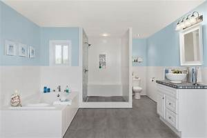 Bathtubs Idea Astounding Low Profile Bathtub Low Height