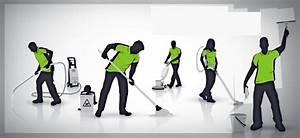 Nettoyage Des Bureaux Recrutement Nettoyage Cleany