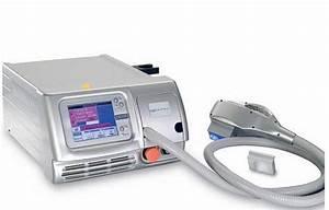 Методика лечение псориаза лазером