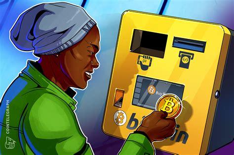 Checklist for Crypto ATM Operators – Litecoin.is