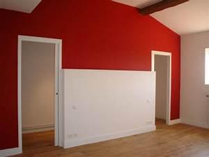 peinture couleur chambre peinture chambre quelle With superb quelles sont les couleurs froides 17 quelle couleur de peinture pour une chambre