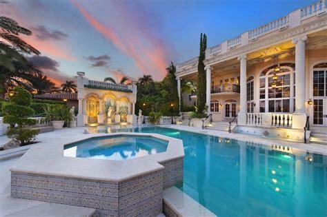 buy large kitchen island lavish palazzo from miami florida