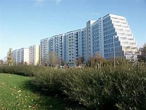 Ddr Plattenbau Grundrisse : langile auzo wiktionary ~ Lizthompson.info Haus und Dekorationen