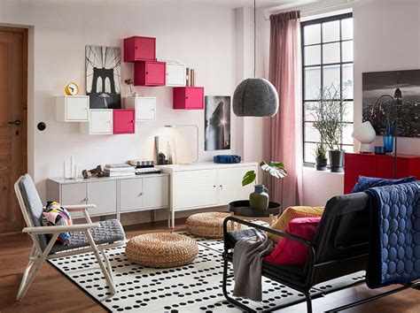 Alternative Zum Sofa by Endlich Mehr Platz Alternativen Zum Sofa Im Wohnzimmer
