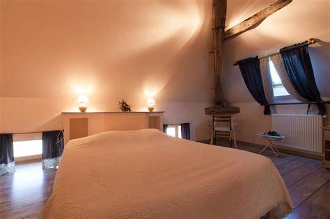 beaune chambres d hotes chambre d 39 hôtes beaune 4 chambres d 39 hôtes à quelques