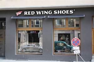 Red Wing Berlin : red wing shoes store schuhe in berlin mitte kauperts ~ Markanthonyermac.com Haus und Dekorationen