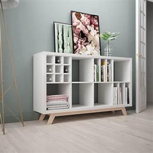 Kühlschrank Untergestell Ikea : kallax untergestell aus holz in 2020 ikea m bel hacks ~ A.2002-acura-tl-radio.info Haus und Dekorationen