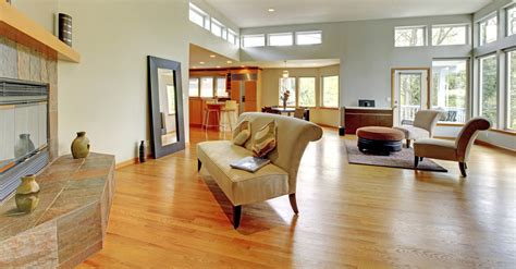 floor decor in plano 89 floor and decor plano floor and decor plano floors more reviews kitchens today west