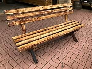 Holz Sitzbank Mit Rückenlehne : jagthaus rundbohlenhaus grillkota grillkotas kota kotas weinfassversand fasswelt junit impex ~ Markanthonyermac.com Haus und Dekorationen