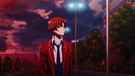 ayanokouji kiyotaka   melhor personagem masculino de