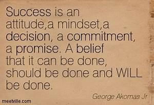 Belief Quotes - Askideas.com