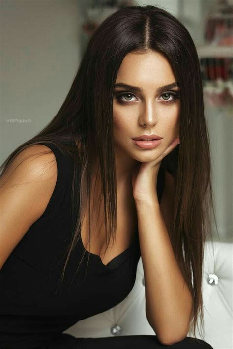 Hot Latina Brunette Beauty Beauty Girl Beautiful Eyes