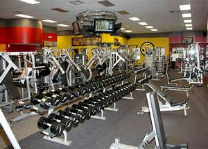7 best gyms and fitness studios in Metro Manila | Coconuts ...