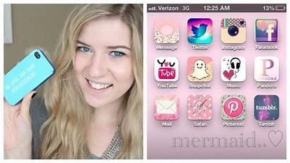 Instagram Iphone Wallpapers Whats Edit Wallpapersafari Background