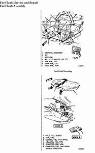 Gas Pump Wiring Diagram 2005 Buick Rendeuzze