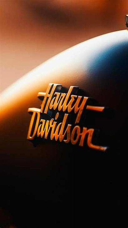 Davidson Harley Bike Wallpapers Bikes Backgrounds Google