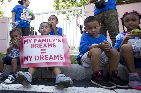 reducing poverty  immigration reform