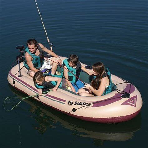 Five Person Boat by 17 Best Images About Fly Fishing Boats On Pinterest Bass