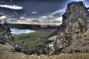 The 10 Best Mountain Bike Trails in Deschutes National ...