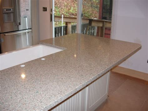 Price For Granite Countertops At Home Depot by Kitchen Awesome Kitchen Countertop Design By Home Depot
