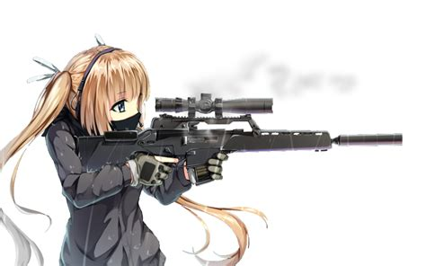 drawings  girls  guns favourites  rmlvb  deviantart