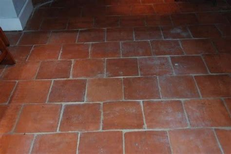 quarry tiles kitchen flagstone tiles new and reclaimed quarry tiles and 1701