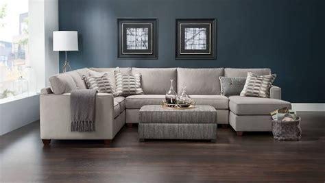 unique contemporary living room styles