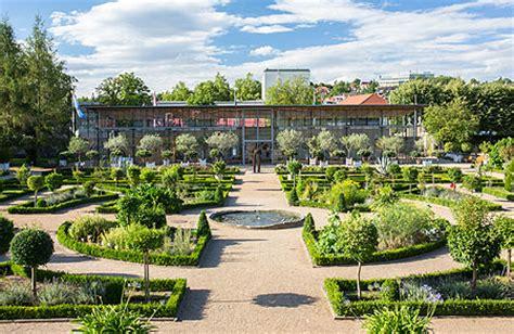 Garten Mieten Ansbach bayerische schl 246 sserverwaltung g 228 rten hofgarten ansbach