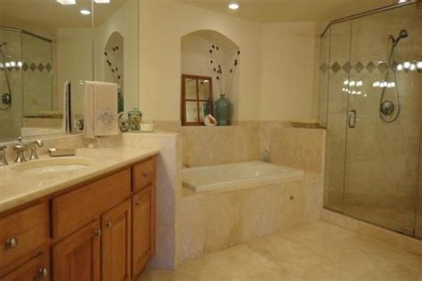 What Color Should I Paint My Small Bathroom by What Color Should I Paint My Bathroom