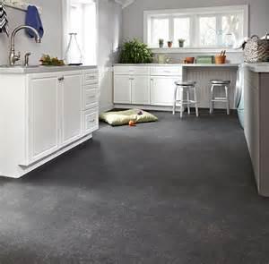 1000 ideas about vinyl flooring kitchen on blue carpet bedroom vinyl tiles and
