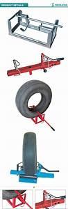 High Quality Manual Car Tire Spreader