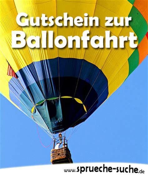 glueckwuensche geburtstag ballonfahrt zitate und weisheiten
