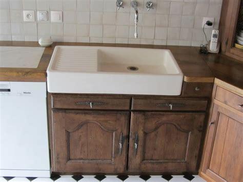 meuble cuisine ancien quelques liens utiles