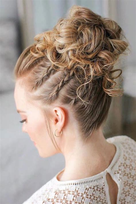 But, how do they manage it? Funny And Cute Easter Hairstyles For Women: Find Them All