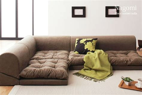 floor sofa couch bring home the element with floor cushions sulekha home talk