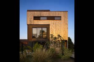 small contemporary house plans house plans and design architectural designs guest houses