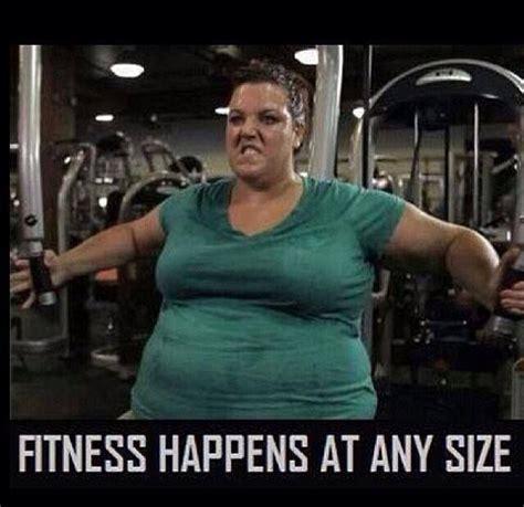 Girl Gym Memes - we all started somewhere boss girls http absextreme com gym memes we all started somewhere
