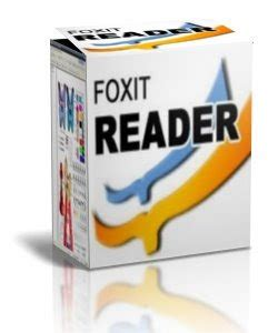 foxit reader pembuka  pengganti adobe reader akachopa