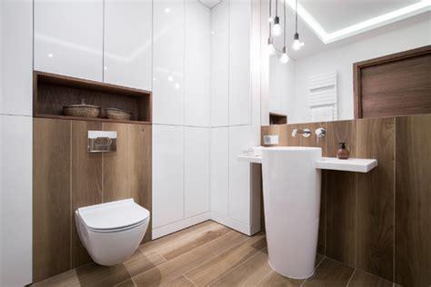 parquet de salle de bain choix types caract 233 ristiques ooreka