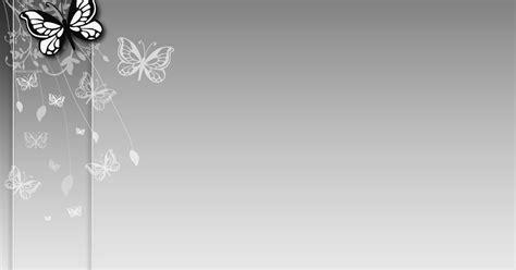 ivanildosantos gambar kupu kupu yg indah