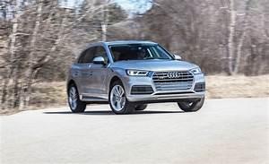 Audi Q5 2018 : 2019 audi q5 reviews audi q5 price photos and specs ~ Farleysfitness.com Idées de Décoration