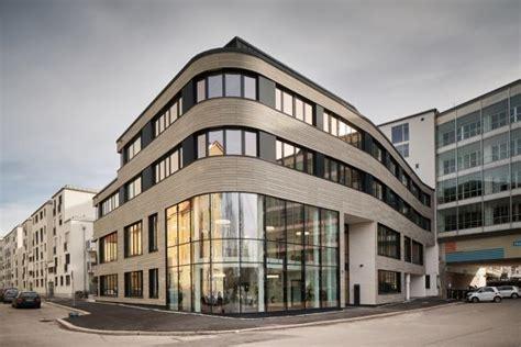 Bildergalerie Haus Der Bayerischen Zahnärzte Bayerische