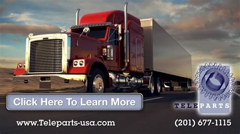 american heavy duty truck parts genuine  truck parts