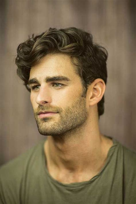 mans hair styles 17 best ideas about s hairstyles on