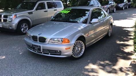 2001 Bmw 330ci by Tour 2001 Bmw 330ci E46