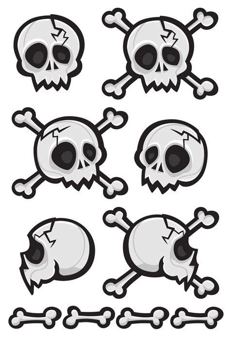 cartoon skulls norton safe search skulls skull art