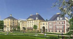 Ouverture Val D Europe : vivre val d 39 europe pr sentation et discussion g n rale ~ Dailycaller-alerts.com Idées de Décoration