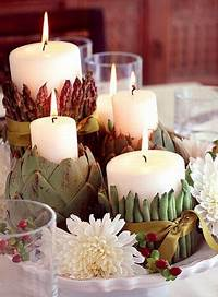 thanksgiving decorating ideas 36 Thanksgiving Decorating Ideas and Traditional Recipes ...