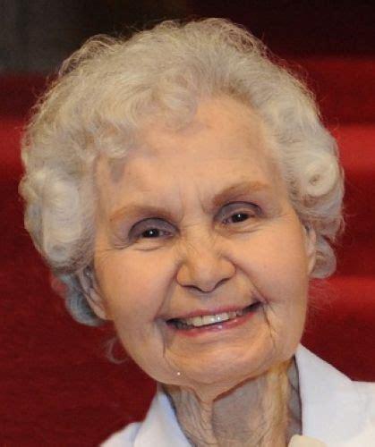mary jones obituary ankeny iowa
